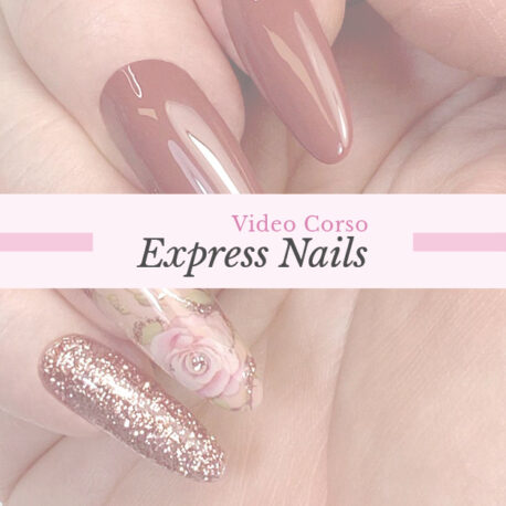 Express-Nails