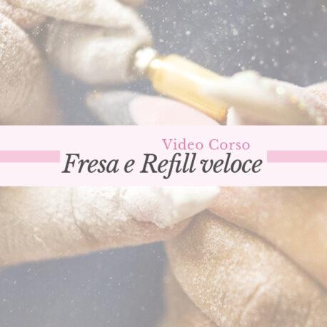 Fresa-e-Refill-veloce