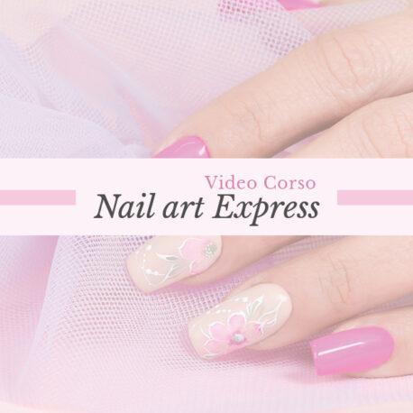 Nail-art-express